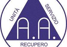 Associazione Alcolisti Anonimi