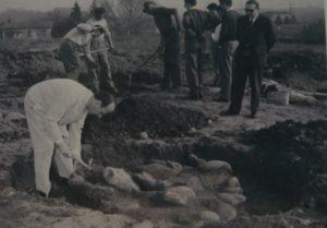 Como - Archeologia 3
