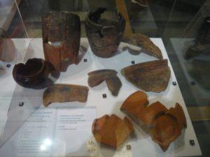 Como - Archeologia 4