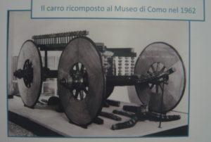 Como - Archeologia 5