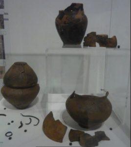 Como - Archeologia 6