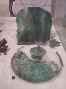Como - Archeologia 7