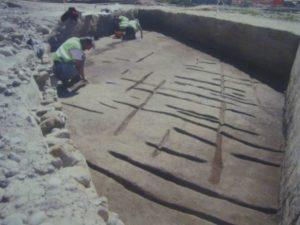 Como - Archeologia 8