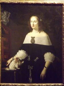 Giò di Busca - Correggio - antico 2