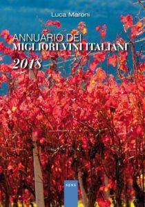 Migliori vini italiani 2018 - 1