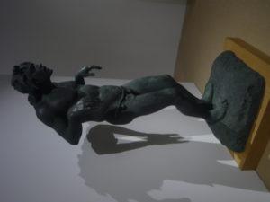 Scultura a Milano 8