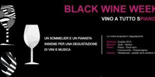 """Milano – """"VINO A TUTTO S(PIANO)"""""""