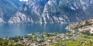 Bene il turismo al Lago di Garda: opportunità di lavoro in aumento