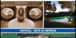"""Dipende.tv intervista i relatori del Convegno WEPOOL """"Piscine e centri benessere"""""""