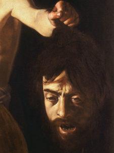 Caravaggio - libro Jaca Book 5