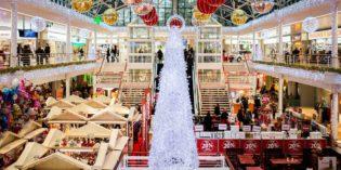 Un Natale fatto di sconti: cosa ci propone il mercato in questi giorni