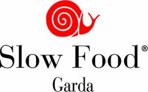 slow food Garda