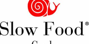 Trent'anni di Slow Food: ADAGIO DI QUALITA