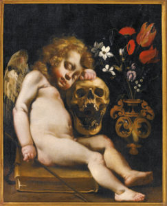 Genovesino 7