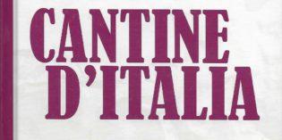 "Milano – ""CANTINE D'ITALIA 2018"""