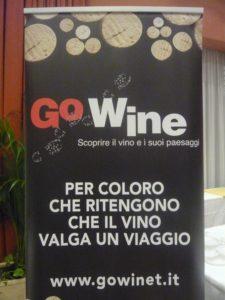 Go Wine - Guida 2018 - 3