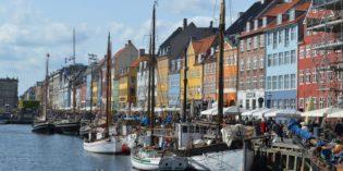 Studiare gratis? È possibile in Danimarca