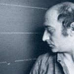 Rovereto: Carlo Alfano – soggetto spazio soggetto