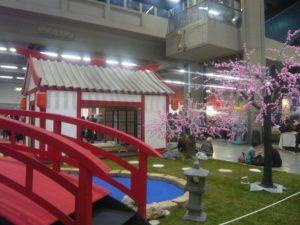 Festival dell'Oriente 2018 - 3