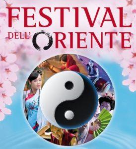 Festival dell'Oriente 2018 - 8