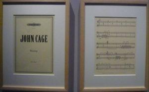 Kandinsky-Cage 4