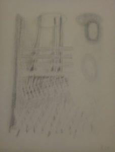 Melotti - Sul disegno 2