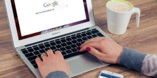 Straordinario picco di accessi a Internet: nel mondo più di 4 mld di utenti