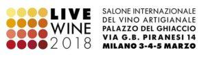 Live Wine 2018 - 3