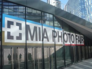 MIA PHOTO FAIR 2018 - 6