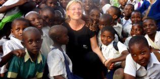 Biodiversità e turismo sostenibile da Trento alla Tanzania