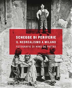 Nino De Pietro 1