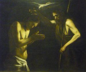 Ultimo Caravaggio...4