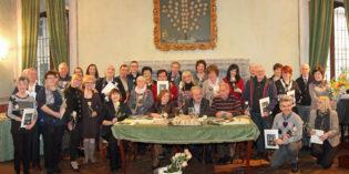 Proclamati i vincitori della ventesima edizione del Concorso di poesia Dipende Voci Del Garda 1998-2018