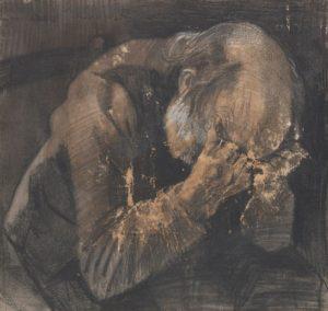 Van Gogh 3