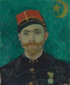 Van Gogh 6