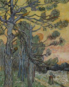 Van Gogh 7