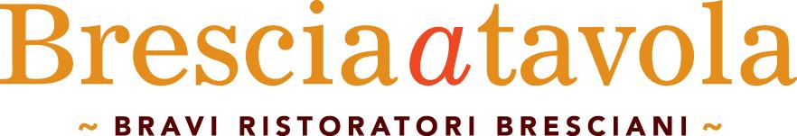 BRESCIA_A_TAVOLA_logo