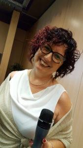 Alessandra Zago