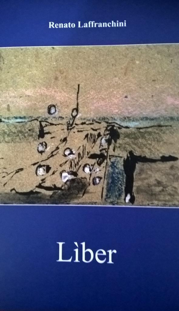 Liber di Renato Laffranchini