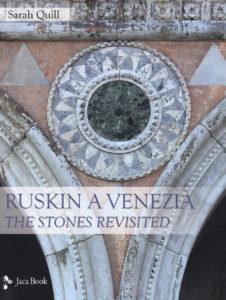 Ruskin 6