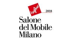 Salone del Mobile 2018 - 3
