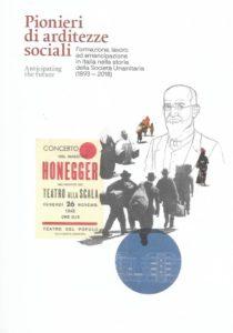Umanitaria mostra 2018 - 6
