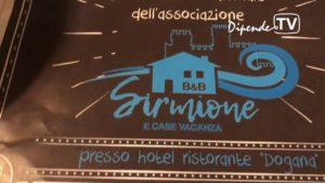 Associazione B&B Sirmione e Case Vacanza: intervista al presidente