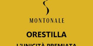 Orestilla, il premiato Lugana di Montonale