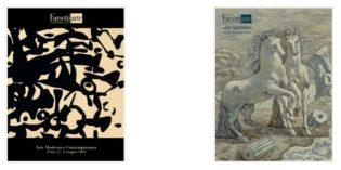 Milano – Farsetti Arte – Casa d'Aste dal 1955