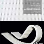 Milano – Porro & C. Art Consulting