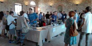 Vignaioli in Castello, il 16 e 17 giugno Vivabacco porta 45 cantine FIVI a Desenzano del Garda