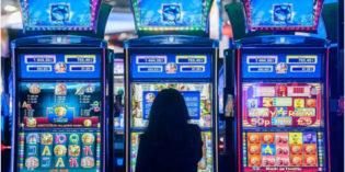 Gioco d'azzardo e giocatori problematici, i numeri dell'Italia. La situazione sul Garda