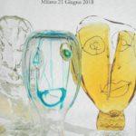 Milano – CAMBI CASA D'ASTE – GIUGNO 2018