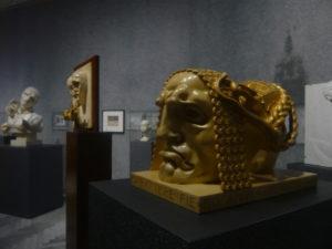 Fondaz Prada - primavera 2018 - 3